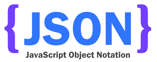 How to reduce JSON file size | Emir Ribic
